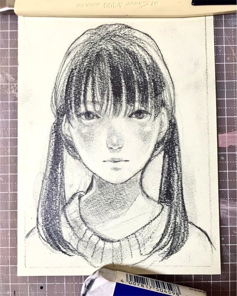 f:id:ririririkokoko:20170406000609j:image