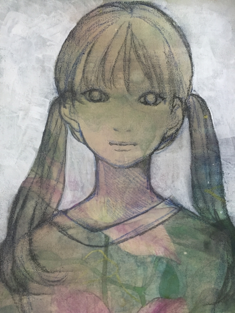 f:id:ririririkokoko:20170822000740j:plain