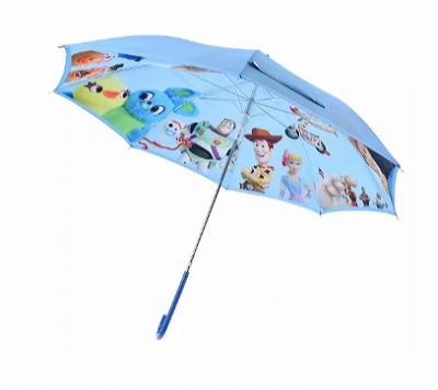 トイストーリー 傘