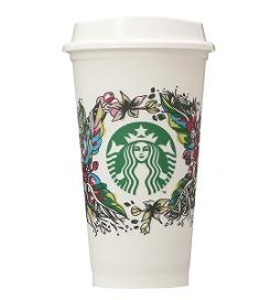 第四弾 コーヒーチェリー