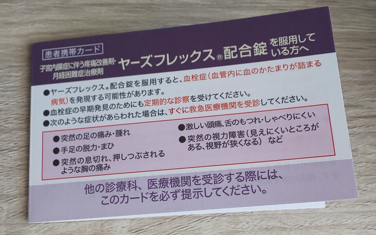 f:id:ririshima:20210309131321j:plain