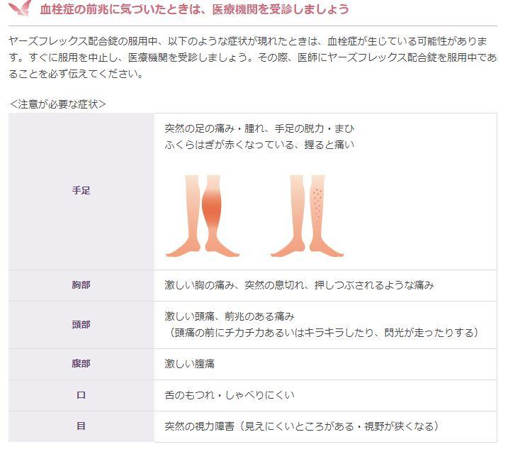 f:id:ririshima:20210309131701j:plain