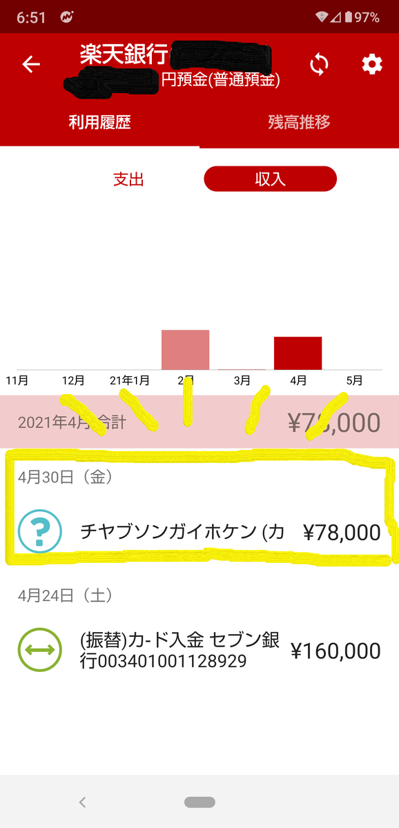 f:id:ririshima:20210506065939p:plain