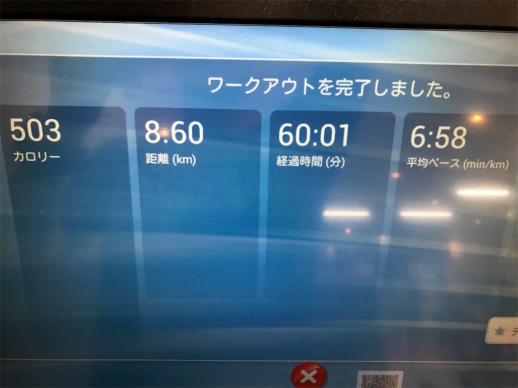 f:id:risa-ken:20170604033106j:plain