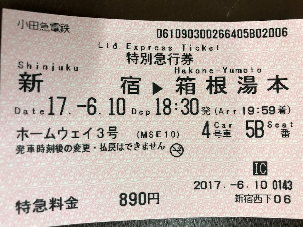 f:id:risa-ken:20170611074316j:image