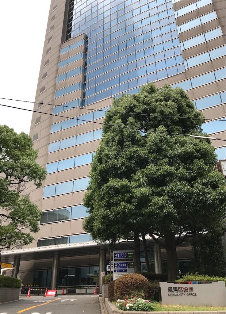 f:id:risa-ken:20170629184356j:image