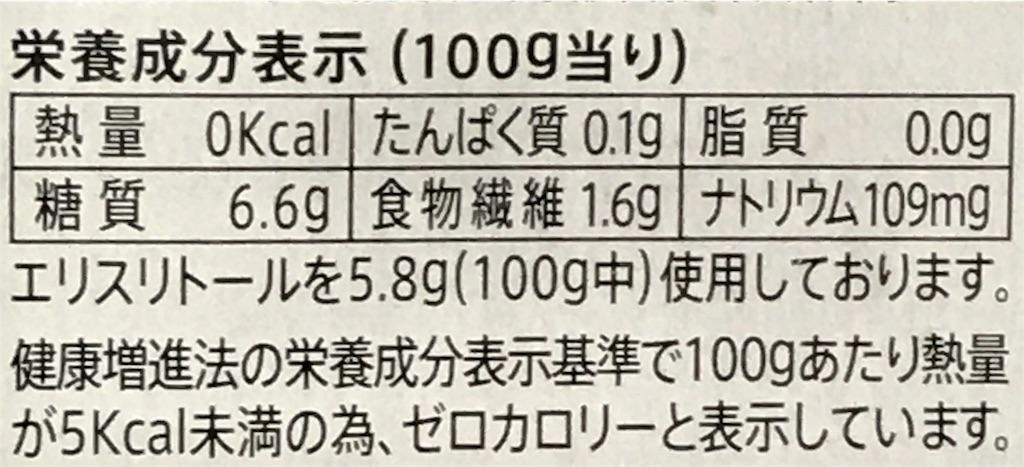 f:id:risa-ken:20170705154429j:image