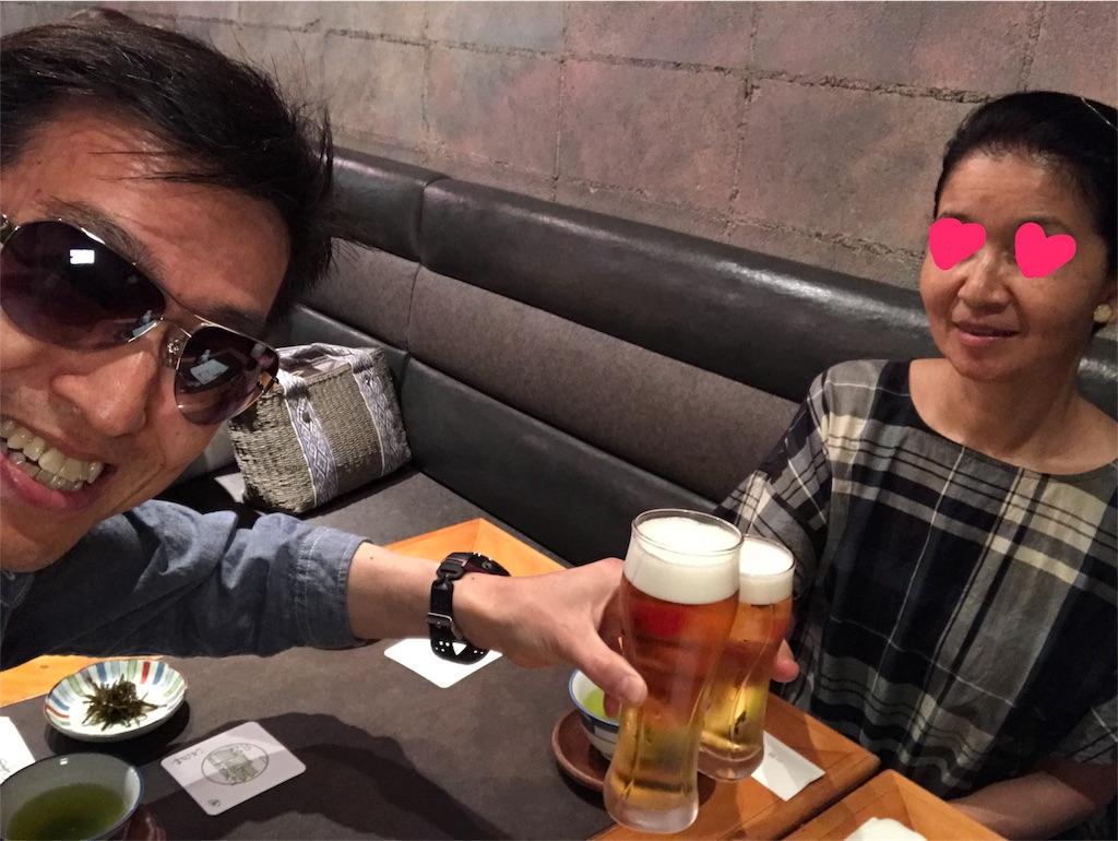 f:id:risa-ken:20170706121440j:image