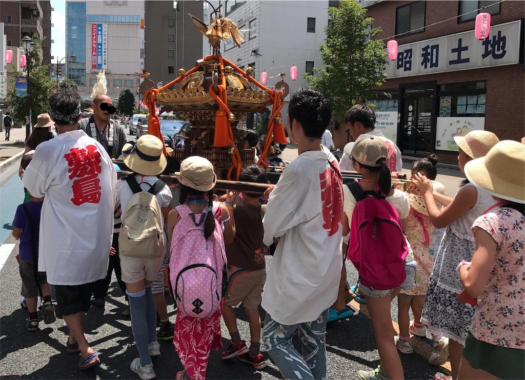 f:id:risa-ken:20170722182948j:image