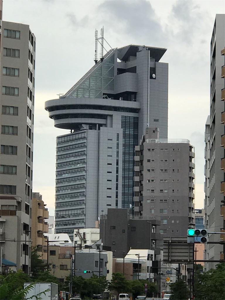 f:id:risa-ken:20170723125849j:image