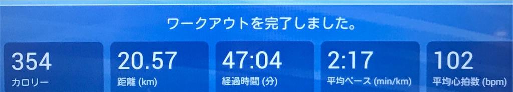f:id:risa-ken:20170725215853j:image