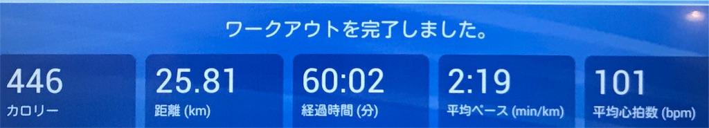 f:id:risa-ken:20170805194210j:image