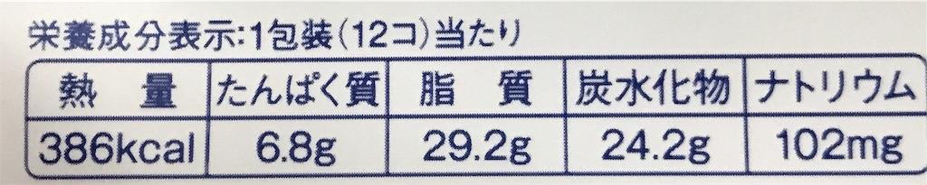 f:id:risa-ken:20170809142240j:image