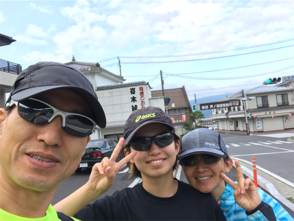 f:id:risa-ken:20170813110759j:image