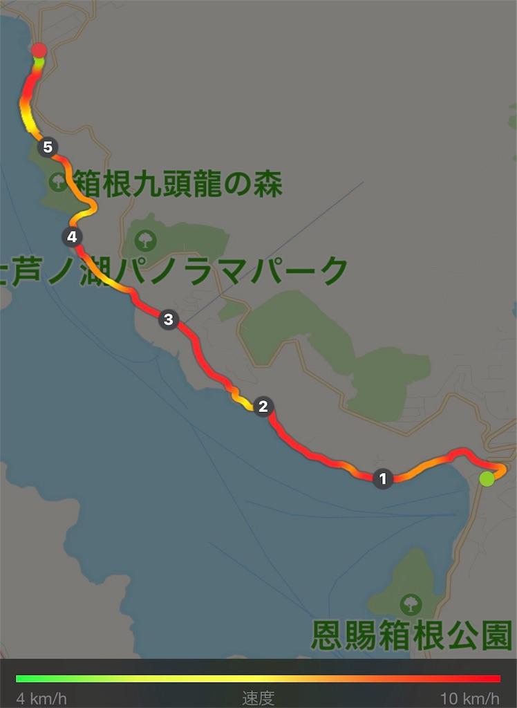 f:id:risa-ken:20170813110848j:image