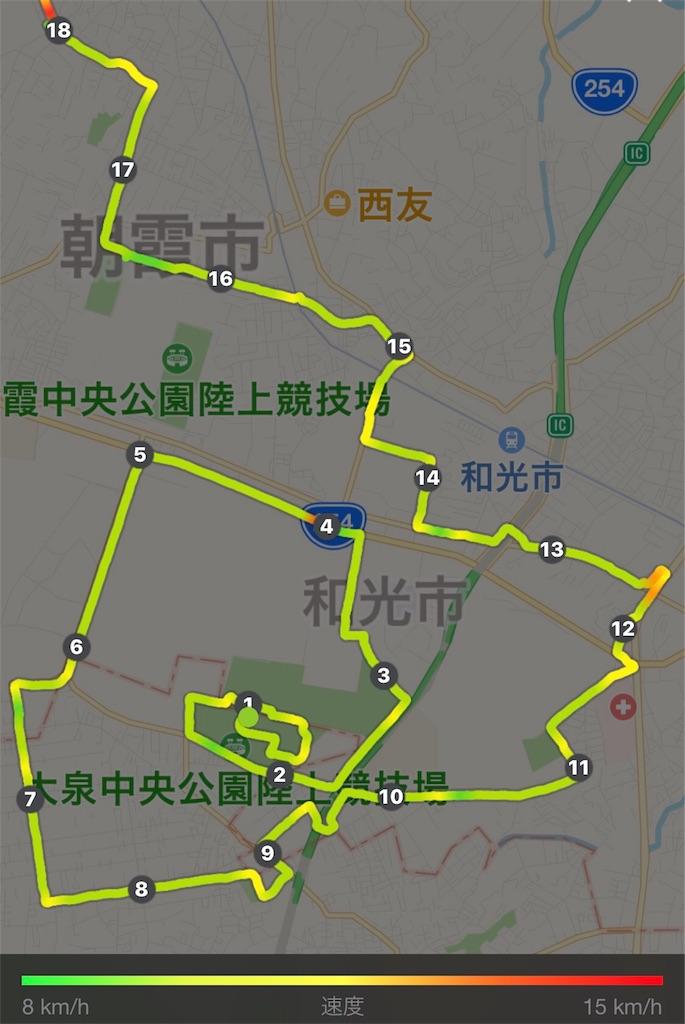 f:id:risa-ken:20170827105816j:image