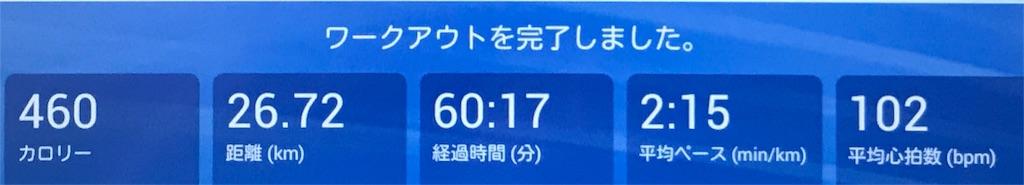 f:id:risa-ken:20170902194119j:image