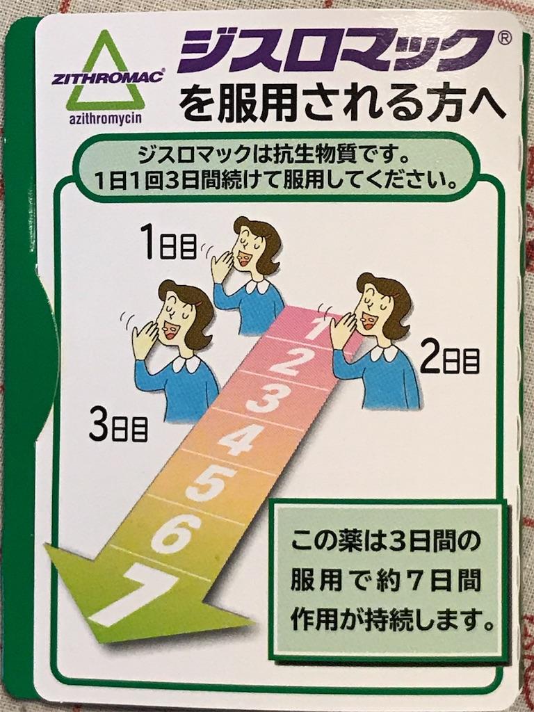 f:id:risa-ken:20170908073516j:image