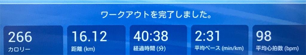 f:id:risa-ken:20170909185009j:image