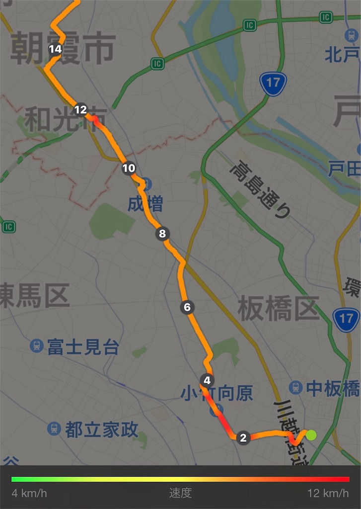 f:id:risa-ken:20170917212841j:image