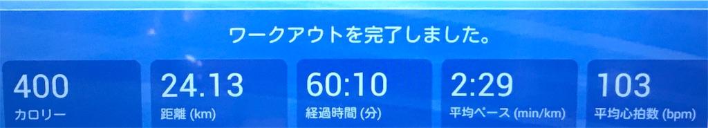 f:id:risa-ken:20171002203734j:image