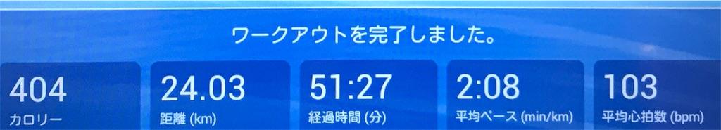 f:id:risa-ken:20171016203744j:image