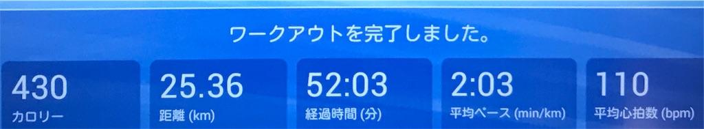 f:id:risa-ken:20171021195246j:image