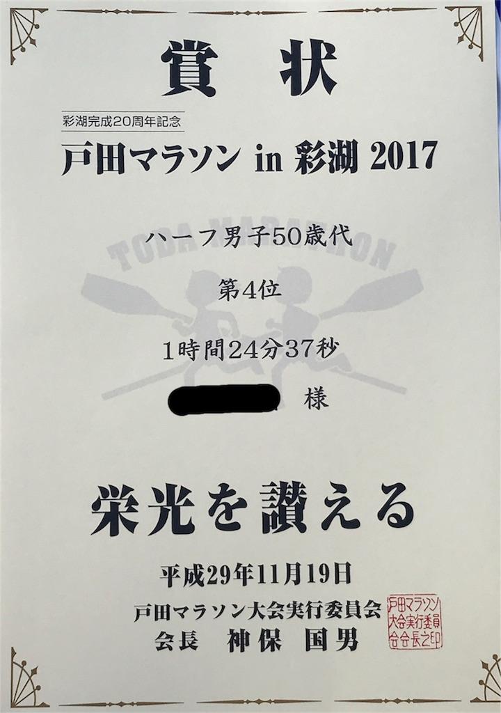 f:id:risa-ken:20171119161718j:image