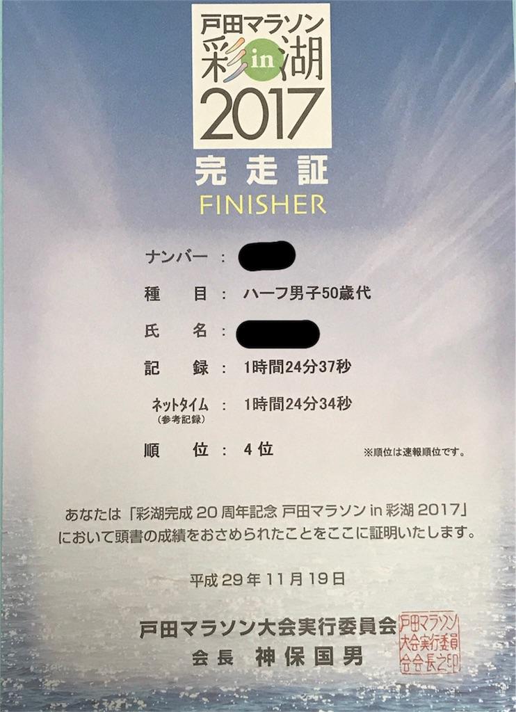 f:id:risa-ken:20171119162418j:image