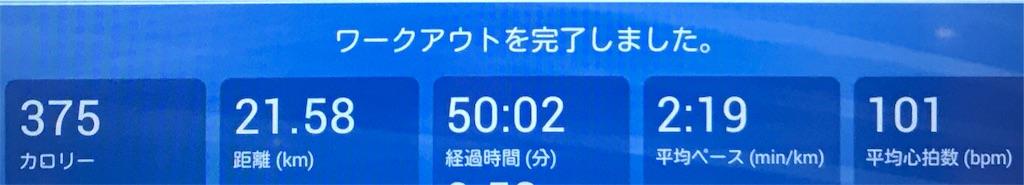 f:id:risa-ken:20171122065000j:image