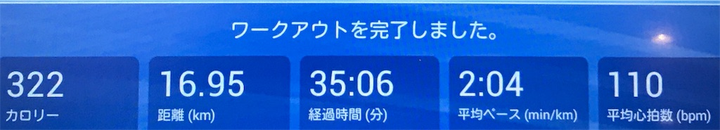 f:id:risa-ken:20171128074750j:image