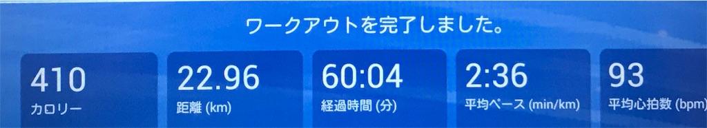 f:id:risa-ken:20171129231004j:image