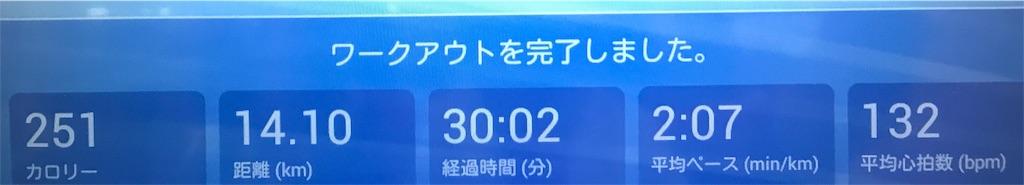 f:id:risa-ken:20171203190332j:image