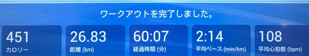 f:id:risa-ken:20171209201020j:image