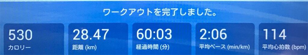 f:id:risa-ken:20171215230341j:image