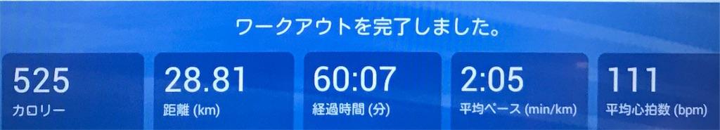 f:id:risa-ken:20171221103503j:image