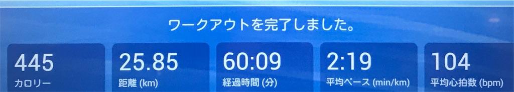 f:id:risa-ken:20171221201651j:image