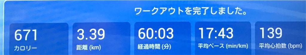 f:id:risa-ken:20171228154121j:image