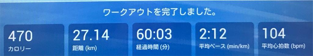f:id:risa-ken:20171228215840j:image