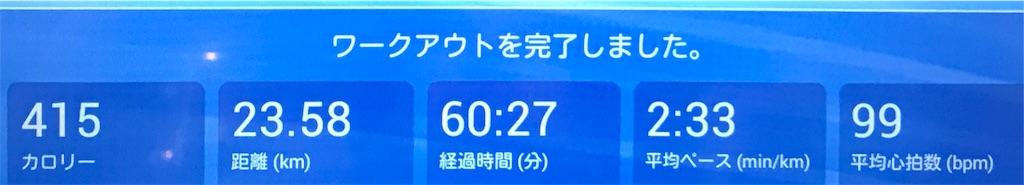 f:id:risa-ken:20171230190424j:image