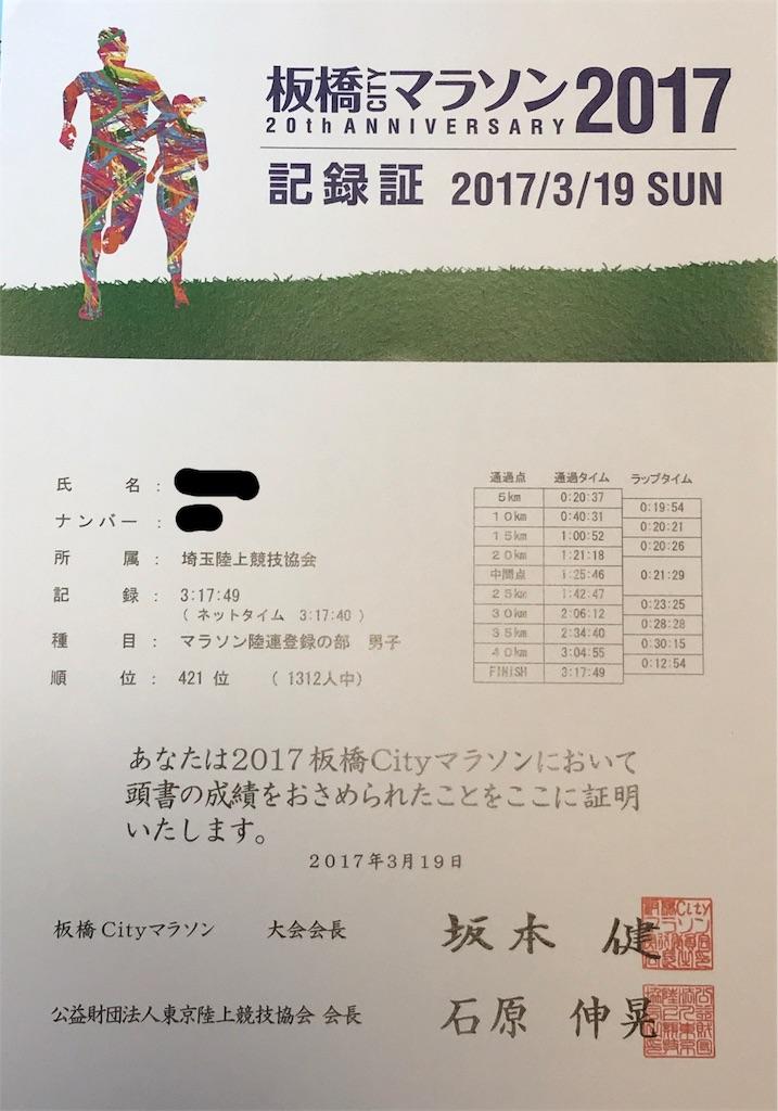 f:id:risa-ken:20171230192655j:image
