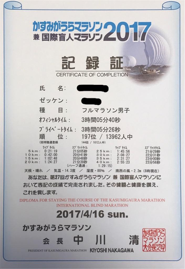 f:id:risa-ken:20171230192717j:image
