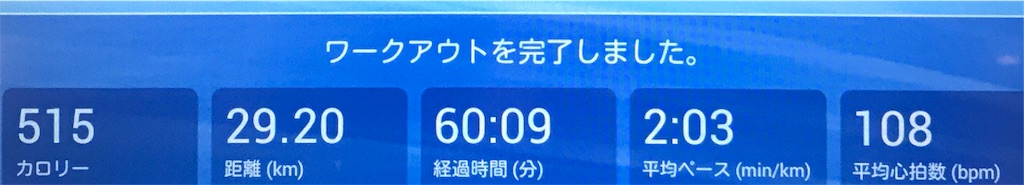 f:id:risa-ken:20171231123246j:image
