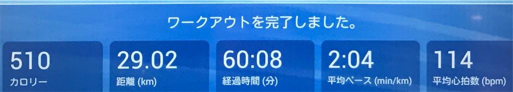 f:id:risa-ken:20180104192253j:image