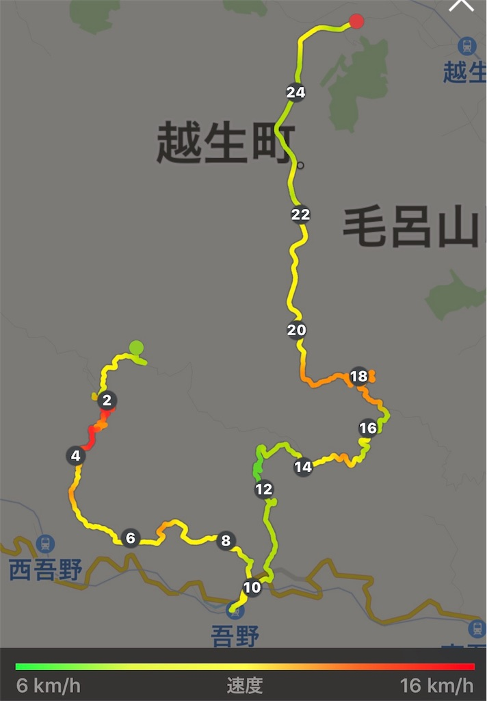 f:id:risa-ken:20180114124520j:image