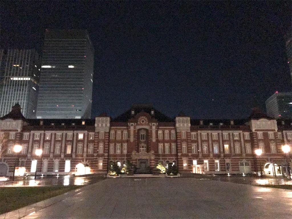 f:id:risa-ken:20180118120041j:image