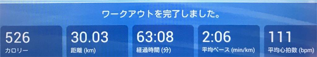 f:id:risa-ken:20180126224216j:image