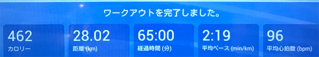 f:id:risa-ken:20180127200501j:image