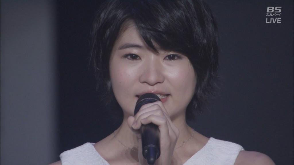 13期メンバー加賀楓2