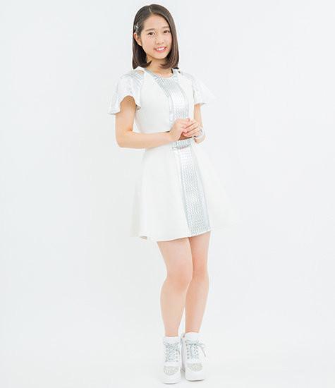 谷本安美2